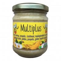 Multiplus 250g