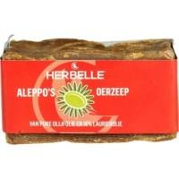 Aleppo Oerzeep Laurier