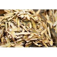 Zoethout extract  (Glycyrrhiza glabra)