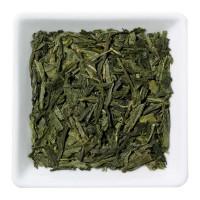 Groene thee - Japanse Bancha biothee - zakje 100g