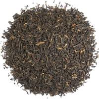 Zwarte thee -  Assam Thowra GFOP