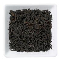 Zwarte thee - Ceylon  Shawlands