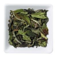 Witte thee - Pai Mu Tan China 100g