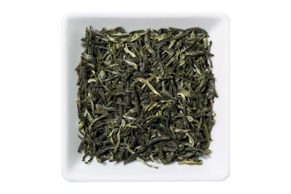 Groene thee - China Yunnan