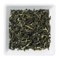 Groene thee - Popoff Green tea
