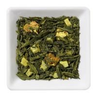Groene thee - Sweet kurkuma
