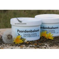 Paardenbalsem Set 2 x 300ml