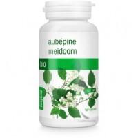 Meidoorn Bio Capsules (Crataegus monogyna) 100mg