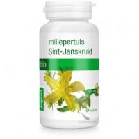 Sint-Janskruid Bio Capsules (Hypericum perforatum) 230mg