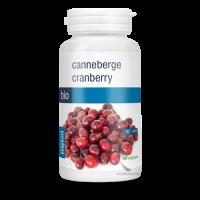 Cranberry Bio Capsules (Veenbes) 360mg