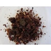 Propolis glycerine extract Propowei