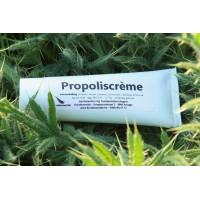 Propoliscrème 75g