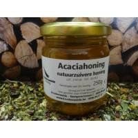 Acaciahoning 250g
