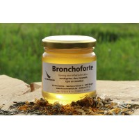 Bronchoforte 250ml