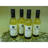Honing gemberwijn Ambrosia 37,5cl
