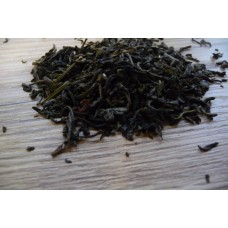 Groene thee  - Jasmijn - Kruidenweide - 100g