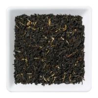Zwarte thee - Assam Broken Orange Pekoe