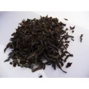 3. Zwarte thee (19)