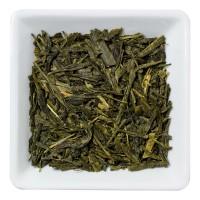 Groene thee - China Sencha Bio