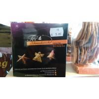 Creano geschenkdoos met 3 theejuwelen - Kruidenweide