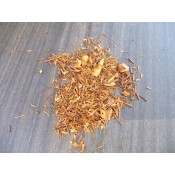 5. Rooibos thee (5)