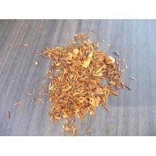 Rooibosthee - Gebakken appeltje - Kruidenweide - 100g