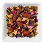 1. Vruchten thee (52)