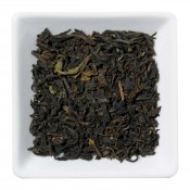 6. Oolong thee (1)