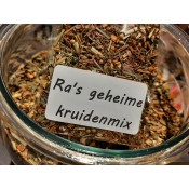 5. Rooibos thee (8)