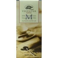 Theefilter medium 100st