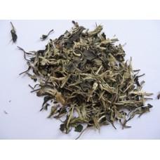 Witte Pai Mu Tan thee Kruidenweide  zakje 100g