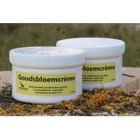 Goudsbloemcrème Set 2 x 300ml