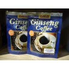 ginseng koffie bestellen